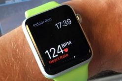Apple Watch–ը փրկել է սրտի արատով 24–ամյա տղայի կյանքը