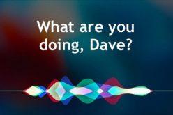 Siri–ն վերջապես սովորել է տարբերակել ձայները