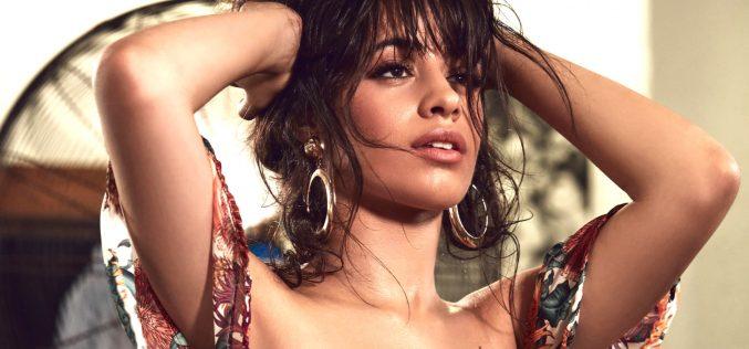 Youtube–ի նորույթը` Camila Cabello–ից (տեսանյութ)