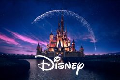 Disney-ը օնլայն կինոթատրոն է ստեղծում. Marvel–ը և  Star Wars–ը կցուցադրվի միայն այնտեղ