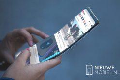 Samsung–ի այս սմարթֆոնը կցանկանան ունենալ բոլորը