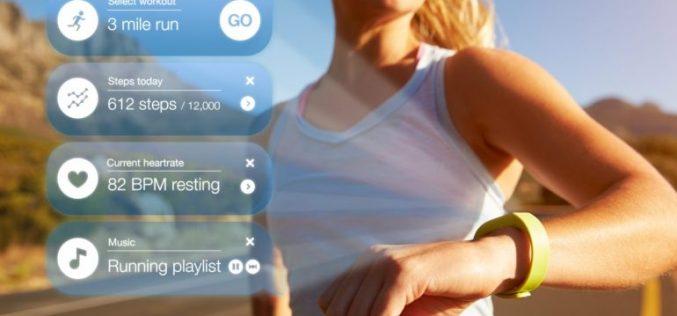 Google–ը նոր ձայնային օգնական է ստեղծում