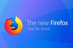 FireFox–ը «կսովորի» օգտատերերերին կայքեր առաջարկել