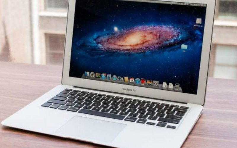 Apple-ը 2012 թողարկված MacBook-երը անվճար կվերանորոգի մինչև 2020 թվականը