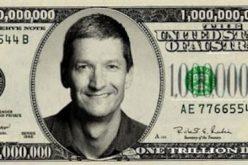 Ինչպե՞ս Apple–ի ագահությունը ընկերության կապիտալիզացիան դարձրեց 1 մլրդ դոլար