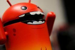 Android-ը վնասաբեր է. կան ապացույցներ