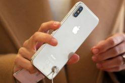 Ջրադիմացկուն iPhone-ը փրկել է մի խումբ զբոսաշրջիկների կյանք