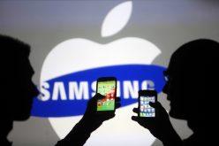 Օգտատերերին չի հետաքրքրում  Galaxy-ն, նրանք սպասում են նոր iPhone-ներին