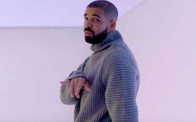 Drake–ի In my Feelings կատարումը նոր ռեկորդներ է սահմանել