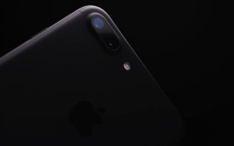 iPhone 7 plus–ը որպես` 5S. ինչպե՞ս նորագույն սմարթֆոնը դարձավ դասական