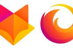 Mozilla–ն ցանկանում է, որ օգտատերերն ընտրեն Firefox–ի լոգոն