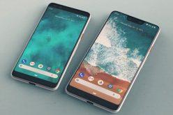 Google–ը պատահաբար հայտնել է Pixel 3 և Pixel 3 XL–ի թողարկման ամսաթիվը