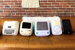 Այժմ iPhone, iPod և Mac–ի վրա կարելի է քնել