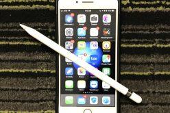 Նոր iPhone–ները կունենան Apple Pencil–ի հնարավորություն