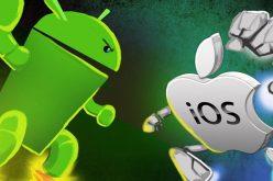 Ինչո՞ւ են Android սմարթֆոններն iPhone–ներից վատը
