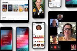 iOS 12–ի սխալի պատճառով օգտատերերը գոյություն չունեցող թարմացումնբերի մասին ծանուցումներ են ստանում
