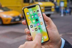 Apple-ն առաջարկում է անձնագրի փոխարեն օգտագործել սմարթֆոնները