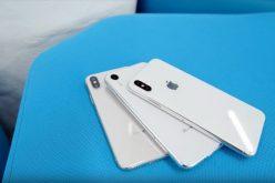 Երեք նոր iPhone–ները ցուցադրել են տեսանյութում
