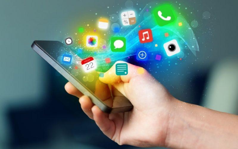 22% օգտատերերն իրենց սմարթֆոնից չեն բաժանվում անգամ լոգարանում. էլ ինչի են պատրաստ մարդիկ հանուն սպարթֆոնի