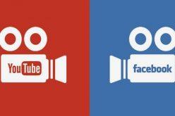 Երիտասարդները նախապատվությունը տալիս են Youtube–ին