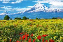 Հայաստանի մասին լավագույն Insta-հաշիվները. YourArmenia