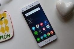 Հեղափոխական սմարթֆոն Xiaomi–ից