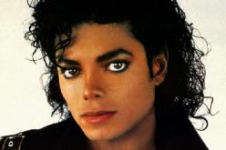 Michael Jackson–ի Vevo հաշվում հետմահու հոլովակ են թողարկել
