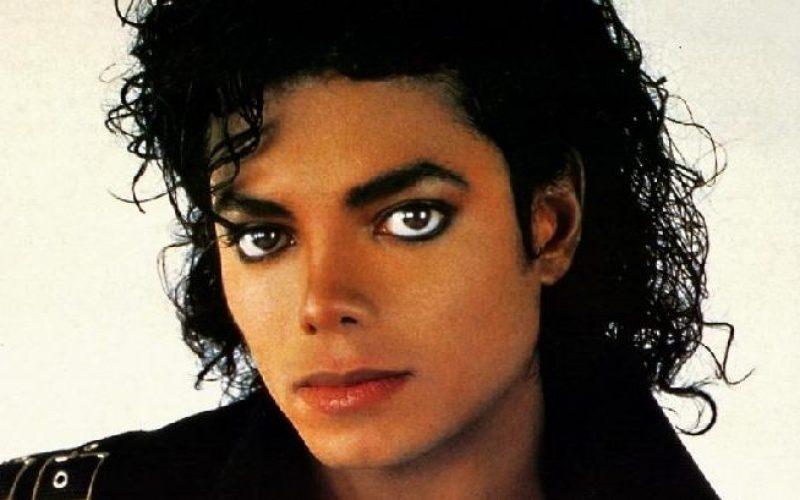 Փոփի արքայի ծնունդն ու Youtube-ի նոր հիթը՝ հետմահու. Մայքլ Ջեքսոնի պաշտոնական ալիքում նոր տեսահոլովակ է հայտնվել