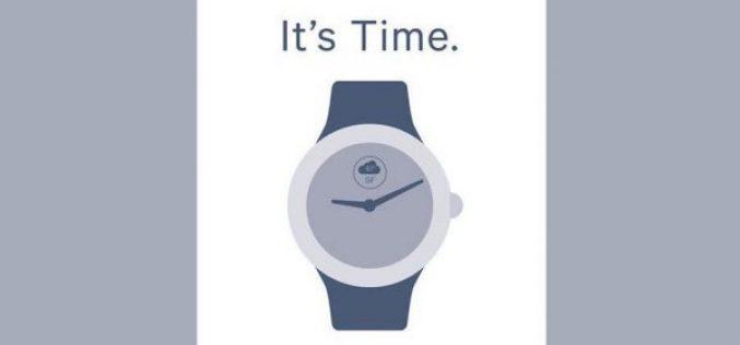 Qualcomm-ը խելացի ժամացույցների համար նոր պրոցեսորները կներկայացնի սեպտեմբերի 10–ին