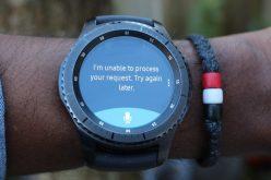 Samsung-ը  ներկայացրել է  Galaxy Watch-երի նոր սերունդը
