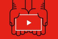 Youtube–ը վճարում է սթրիմինգ անողներին գովազդի համար