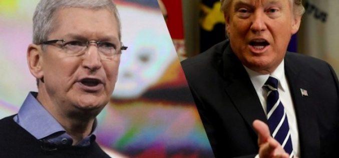 Apple–ը կավելացնի Apple Watch–ի, AirPods–ի և մյուս աքսեսուարների արժեքները