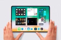 Թարմացված iPad Pro պլանշետները կթողարկվեն այս տարի