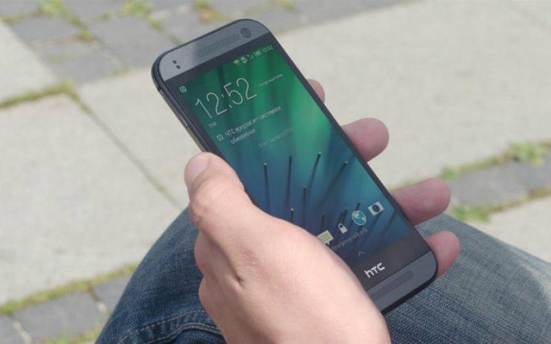 HTC-ում գործերն ավելի են վատանում. ընկերության շահույթները նվազել են