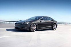 Tesla-ի էլեկտրամոբիլները կարելի է գողանալ հաշված վայրկյանների ընթացքում