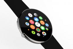 Apple Watch Series 4-ը հնարավոր է կլոր էկրան ունենա