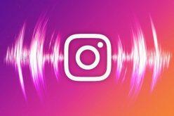 Instagram-ը կնույնականացվի Sound Cloud-ի հետ