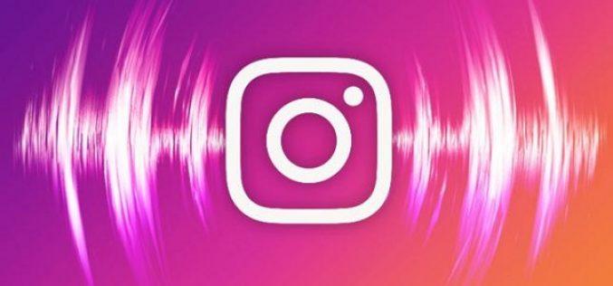 Instagram-ի Story-ում նամակագրության հնարավորություն կավելանա