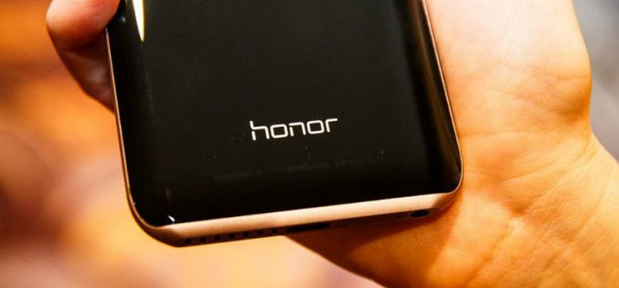 Honor–ը կներկայացնի իր 5G սմարթֆոնները հաջորդ տարի