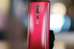 OnePlus-ն իր 5G սմարթֆոնները կներկայացնի հունվարին