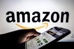 Հնդկաստանում բացվել է Amazon-ի ամենամեծ գրասենյակը