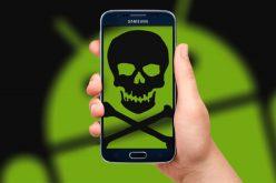 Android–ի վրա հարձակումները 99% են. Կասպերսկի լաբորատորիայի մասնագետ