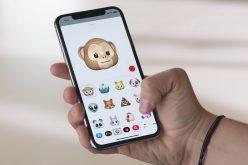 Google Play-ում հայտնված Animoji–ները զայարցրել են Apple–ին