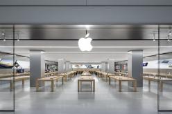 Ինտերնետ խանութը սխալմամբ ցուցադրել է Apple–ի նոր գաջեթների գները թողարկվելուց մեկ շաբաթ առաջ
