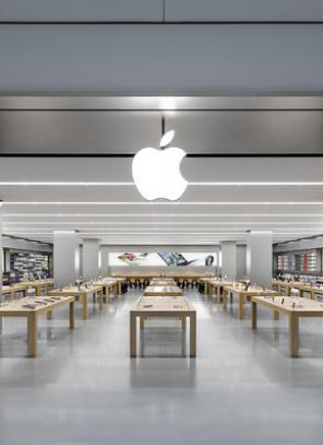 Հաքերները Apple ID-ն գողանալու համար Spotify-ի անունից կեղծ նամակներ են ուղարկում