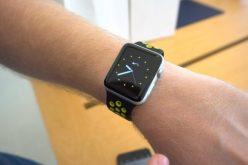 Apple Watch-ը կդառնա դեկտեմբերի ամենաշատ վաճառված գաջեթը