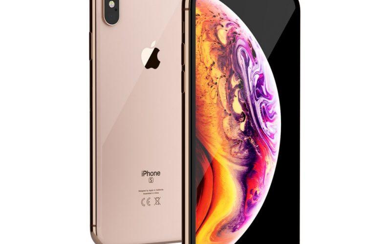 Հաստատված է 2018 iPhone-ները կհայտնվեն վաճառքում սեպտեմբերի 21-ին