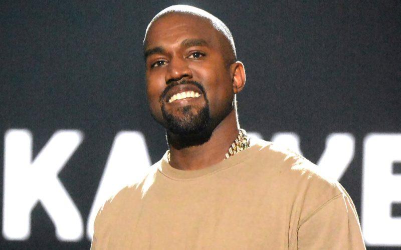 Youtube–ի նոր հիթը` Kanye West–ից (տեսանյութ)