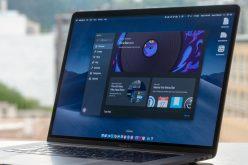 Apple-ը վերջապես հեռացրեց տվյալներ գողացող հավելվածը Mac App Store-ից