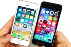 iPad և iPhone օգտատերերի 85%-ը ներբեռնել է iOS 11 և կկարողանա ներբեռնել նաև iOS 12-ը